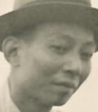 Cao Zongying