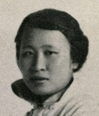 Chen Bijun
