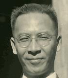 Chan Cheong-Choo