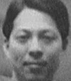 Chen Changdao