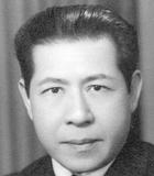 Chen Gongbo