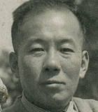 Chen Guoqi