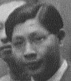 Chen Junhui