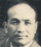Chu Minyi