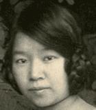 Fang Junbi