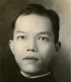 Li Zhongshi