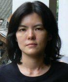 Dr. Hsiao-pei Yen