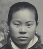 Zeng Xing