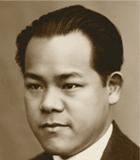Zeng Zhongming