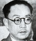 Zhou Fohai