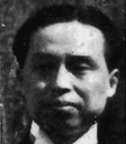 Zhou Longxiang