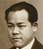 Zeng Zhongming